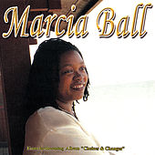 Choices by Marcia Ball