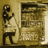 Hidden Jewelz by Various Artists