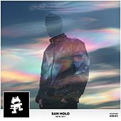 New Sky by San Holo
