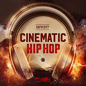 Cinematic Hip Hop by Various Artists