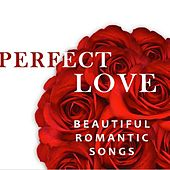 Perfect Love: Beautiful Romantic Songs by Various Artists