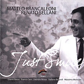 Just Smile von Matteo Brancaleoni