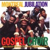 Jubilation VII - Hamba Ekhaya (Goin' Home) by Montreal Jubilation Gospel Choir