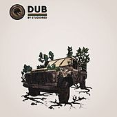 Dub By Studiored de Studio Red