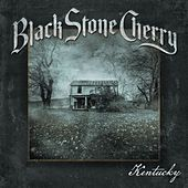 Kentucky de Black Stone Cherry