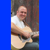 Let Go - Single by Mike Ryan