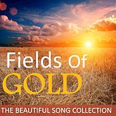Fields of Gold: The Beautiful Song Collection by Various Artists