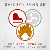 Chouzetsu Dynamic (From