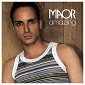 Amazing (The Remix) by Maor