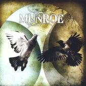 Munroe by Munroe