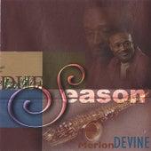 Due Season by Merlon Devine