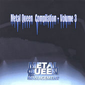 Mqm Compilation - Volume 3 by Various Artists