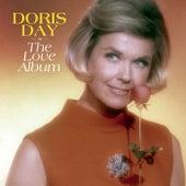 The Love Album by Doris Day