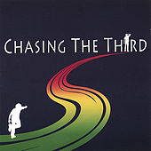 Chasing the Third by Various Artists