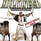 Straight From the Udder by MiLkWeeD