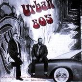 Urban 805 de Various Artists