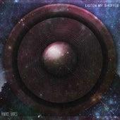 Listen My Shuffle (Remastered) de Wynonie Harris