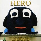 Lörö by Hero