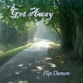 Get Away de Flip Damon