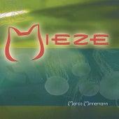 Mieze by Marco Minnemann