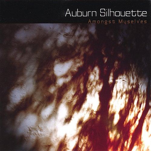 Auburn Silhouette by Amongst Myselves