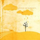 Amazing Grace by Justin McRoberts