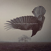 Old Heart Falls by Katatonia