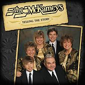 Telling the Story by The McKameys