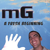 A Fresh Beginning by M:G