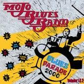 Blues Parade 2000 by Mojo Blues Band
