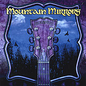 Dreadnought by Mountain Mirrors