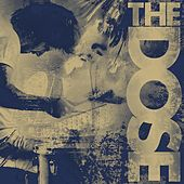 The Dose by Dose