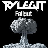 Fallout by Ry Legit