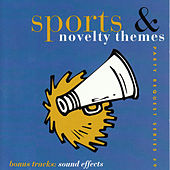 Sports & Novelty Themes by Bobby Morganstein Productions