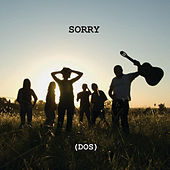 Dos von Sorry