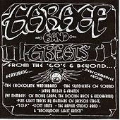 Garage Greats From The 60s & Beyond by Various Artists