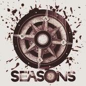 Seasons - Ep de Seasons
