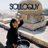 Soliloquy de Sussan Deyhim