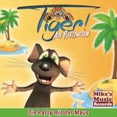 Die Party mit der Maus by Tiger