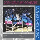 20th Century Consort by 20th Century Consort