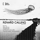 Renard Calling EP by Various Artists