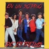 En un Sótano de Estrellas by Various Artists