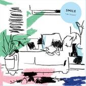 Life Choices von Smile