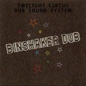 Binshaker Dub by Twilight Circus Dub Sound System