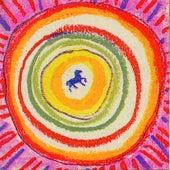 Horsie by Twilight Circus Dub Sound System