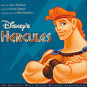 Hercules de Various Artists