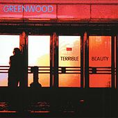 Terrible Beauty by Greenwood