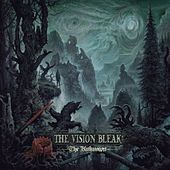 The Kindred of the Sunset by The Vision Bleak