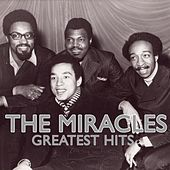 The Miracles Greatest Hits - The Miracles de The Miracles