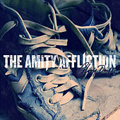 Glory Days by The Amity Affliction
